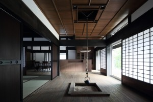 kimura-4[1]