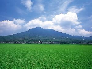 筑波山[1]