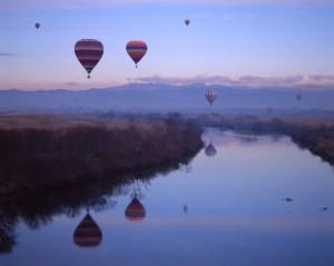 hot-air-balloon[1]
