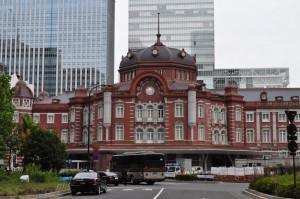 東京駅ー1[1]