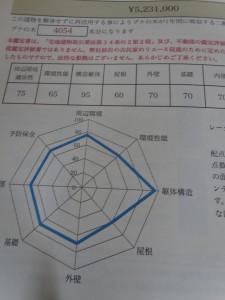 DSC04304