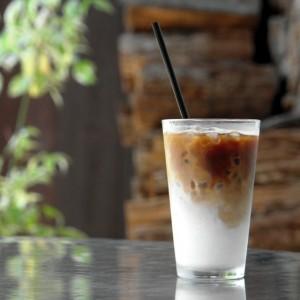 155_cafe-latte_01[1]