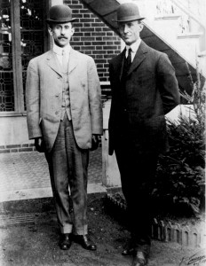 wright_brothers[1]