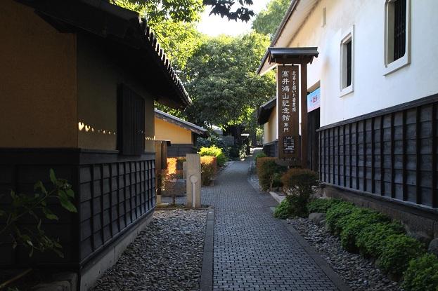 小布施に行ってきます(^O^) | 一般社団法人茨城県古民家再生協会