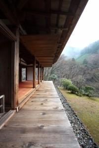 20121223_kyo_9l[1]