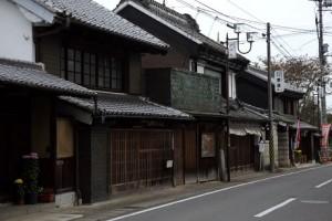 yuki03[1]