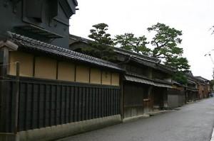 matsuzaka02[1]