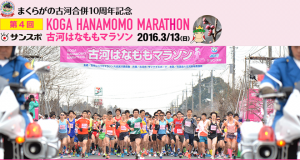 koga-hamamomo-marathon-2016-top-img-01